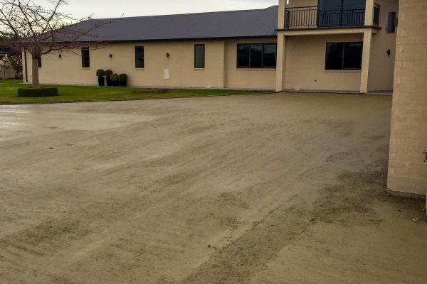 s&s_contracting_christchurch_28