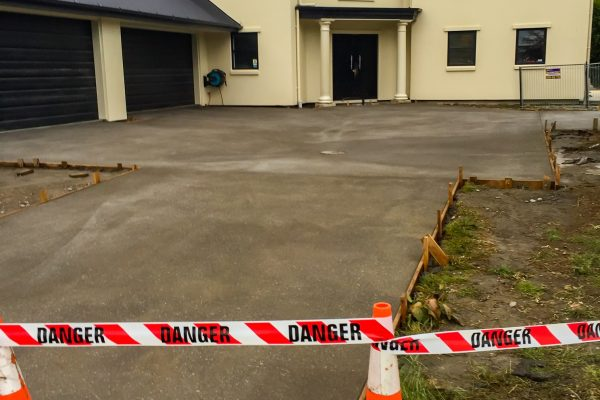 s&s_contracting_christchurch_30