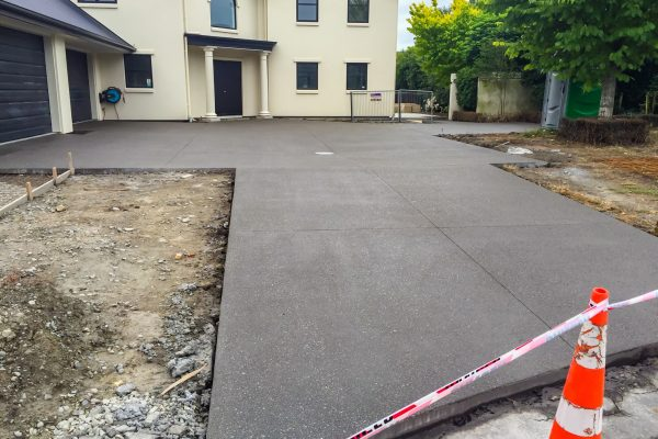 s&s_contracting_christchurch_31