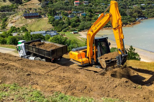 s&s_contracting_christchurch_32