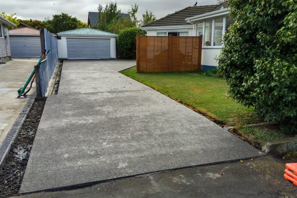s&s_contracting_christchurch_35