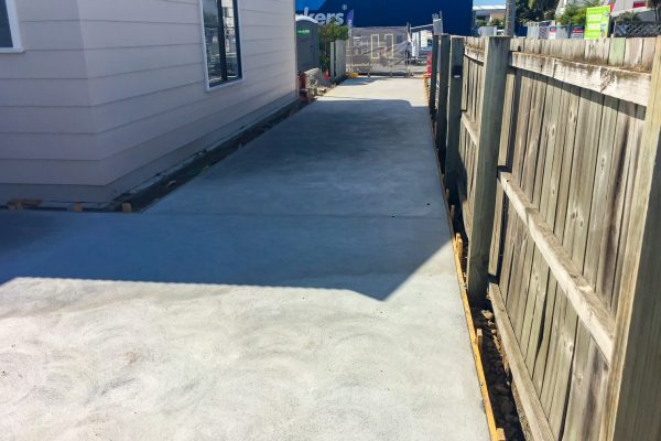 s&s_contracting_christchurch_38