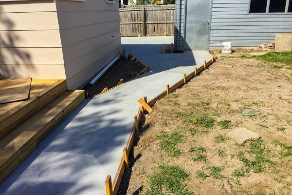 s&s_contracting_christchurch_39