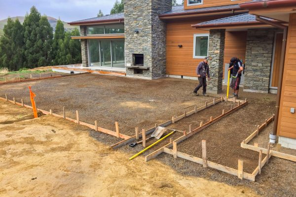 s&s_contracting_christchurch_40