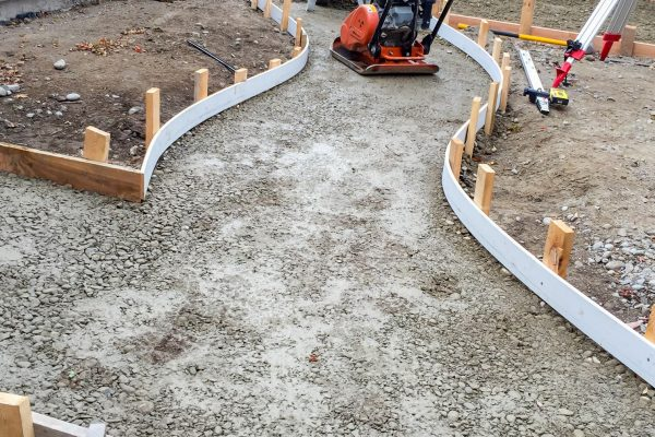 s&s_contracting_christchurch_42