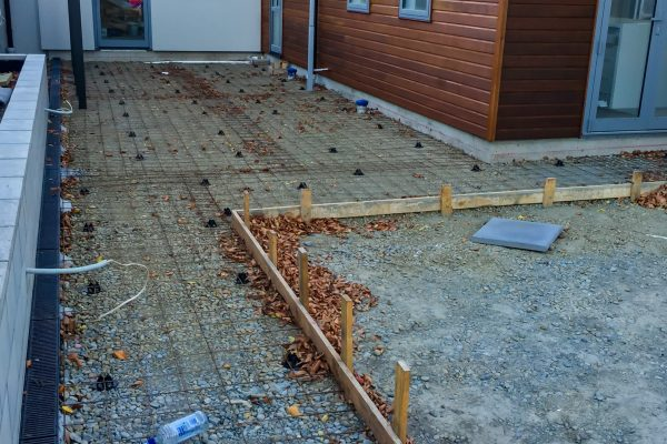 s&s_contracting_christchurch_44