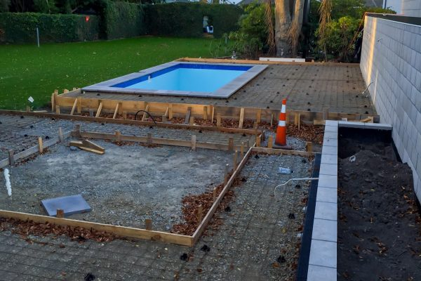 s&s_contracting_christchurch_45