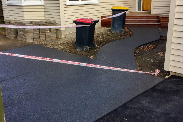 s&s_contracting_christchurch_47