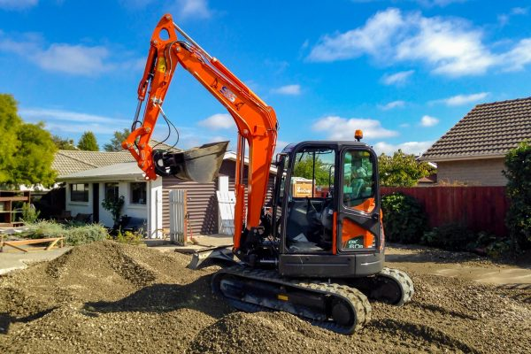 s&s_contracting_christchurch_5