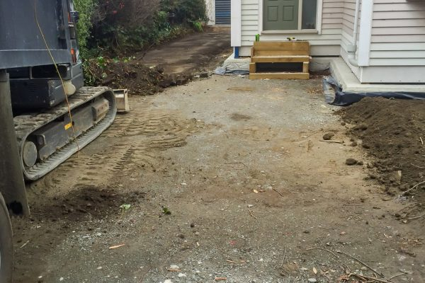 s&s_contracting_christchurch_53