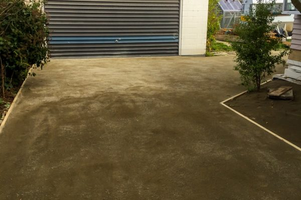 s&s_contracting_christchurch_54
