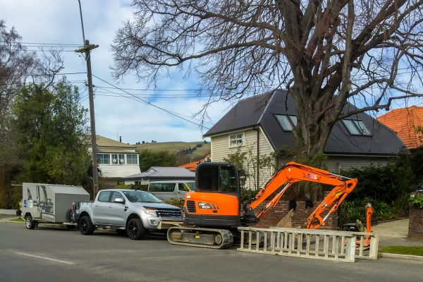 s&s_contracting_christchurch_57