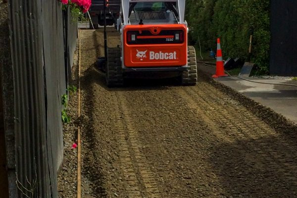 s&s_contracting_christchurch_58