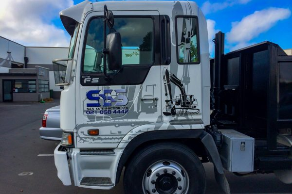 s&s_contracting_christchurch_6