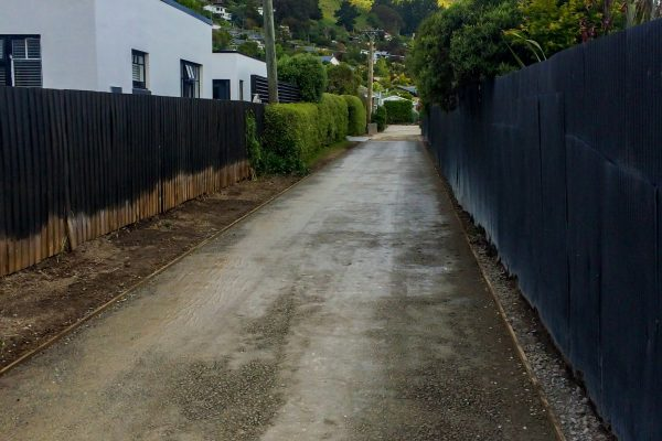 s&s_contracting_christchurch_61