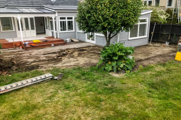 s&s_contracting_christchurch_74