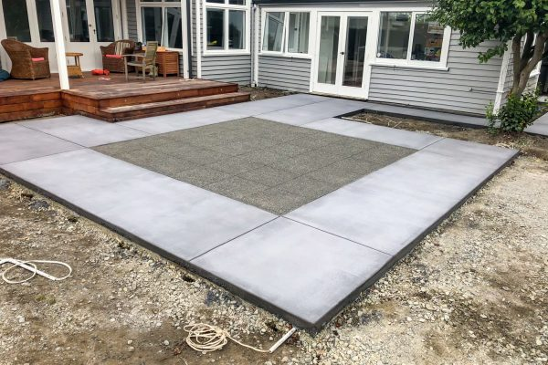 s&s_contracting_christchurch_75