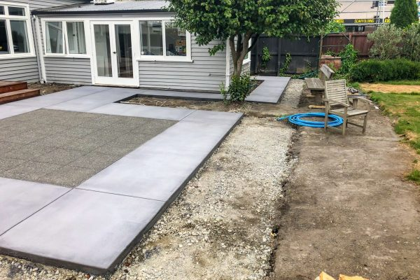 s&s_contracting_christchurch_76