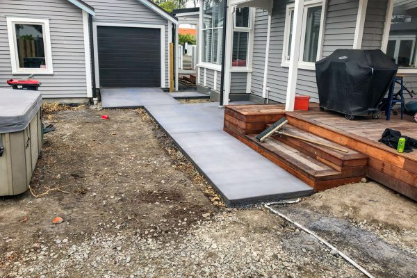 s&s_contracting_christchurch_77