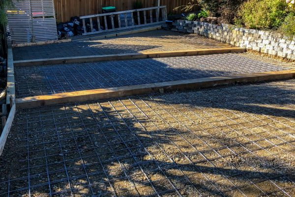 s&s_contracting_christchurch_87