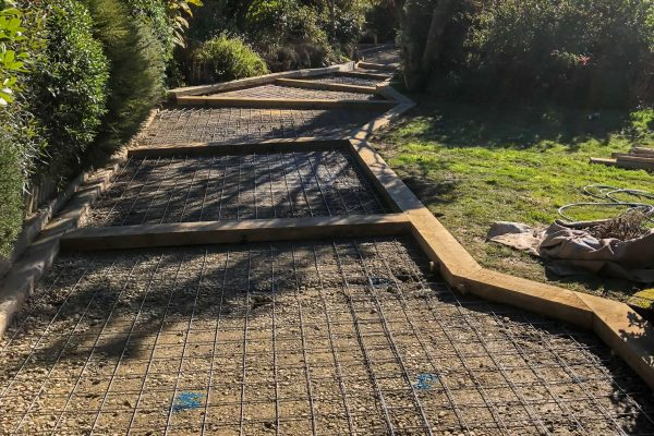 s&s_contracting_christchurch_88