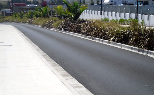kerb_and_channel_sns_contracting