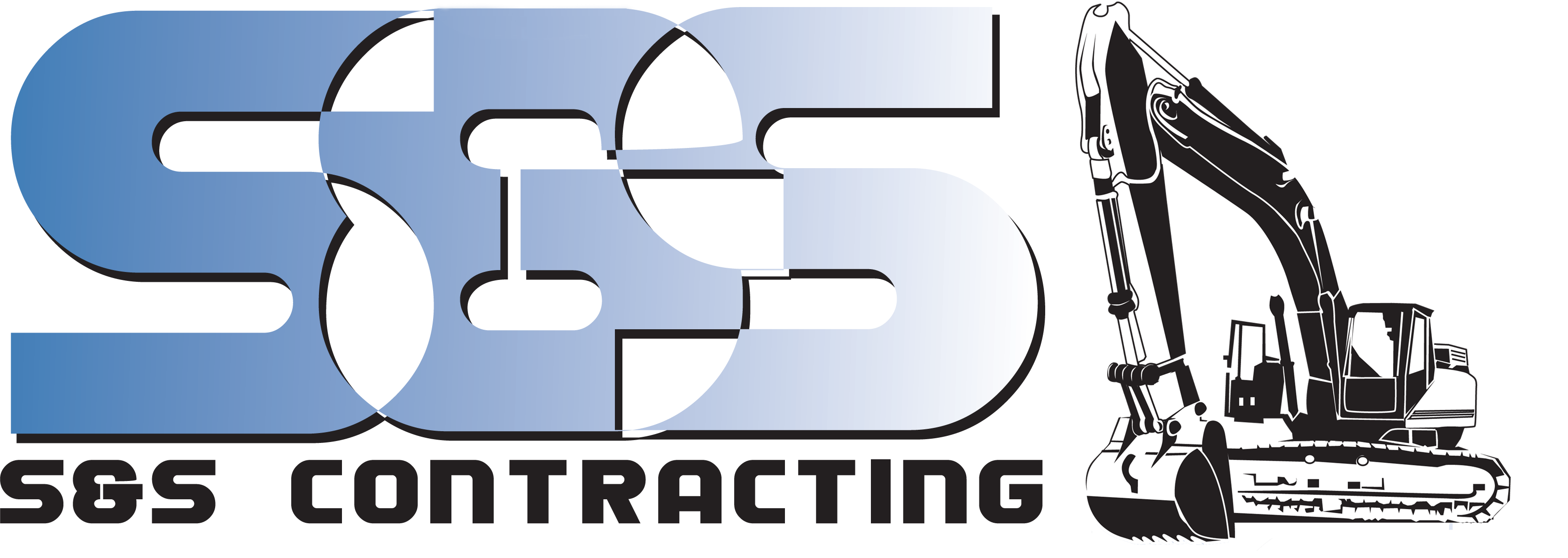 S&S Contracting