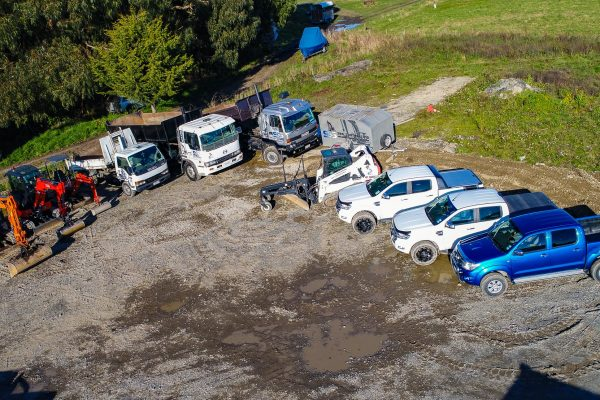 sns_contracting_drone_pics_yard_1