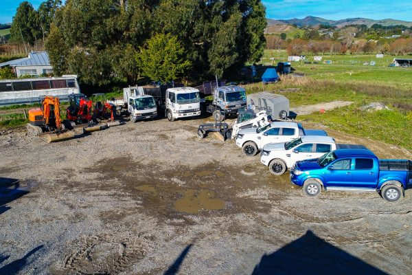 sns_contracting_drone_pics_yard_5
