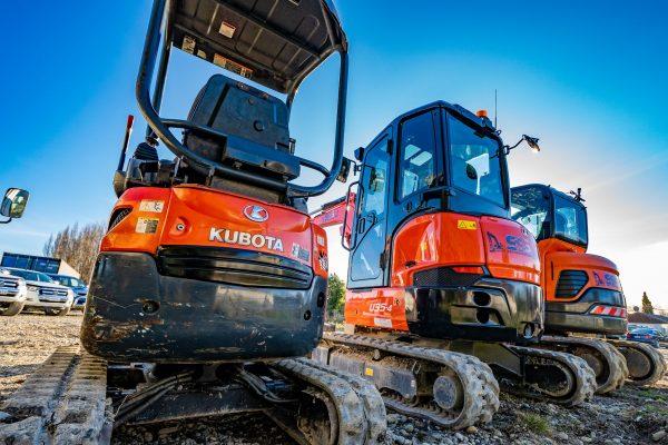 sns_contracting_equipment_pics_yard_100
