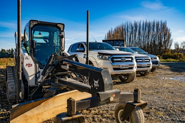 sns_contracting_equipment_pics_yard_103