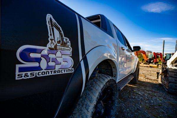 sns_contracting_equipment_pics_yard_108