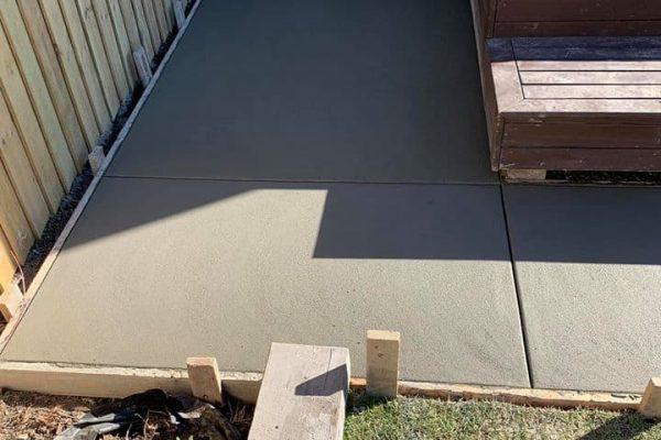 sns_contracting_christchurch_concrete_driveways1