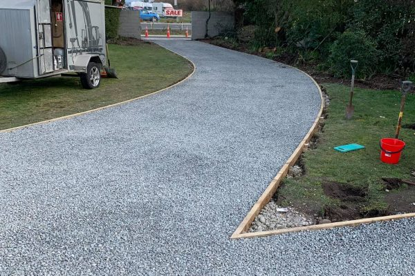 sns_contracting_christchurch_concrete_driveways10