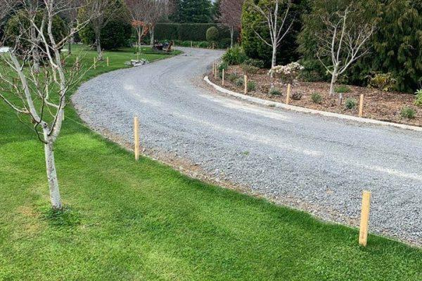 sns_contracting_christchurch_concrete_driveways11