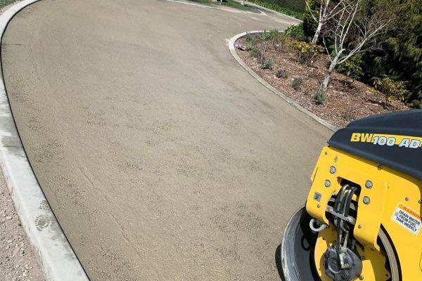 sns_contracting_christchurch_concrete_driveways12