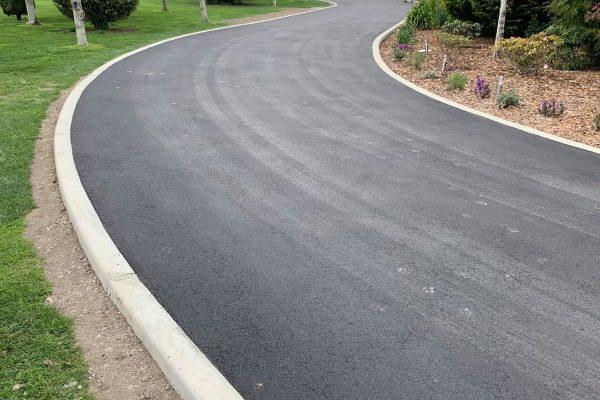 sns_contracting_christchurch_concrete_driveways13