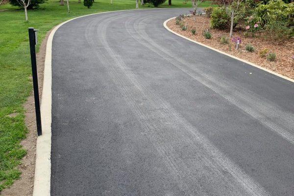 sns_contracting_christchurch_concrete_driveways14