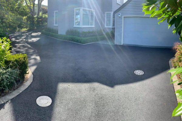 sns_contracting_christchurch_concrete_driveways15