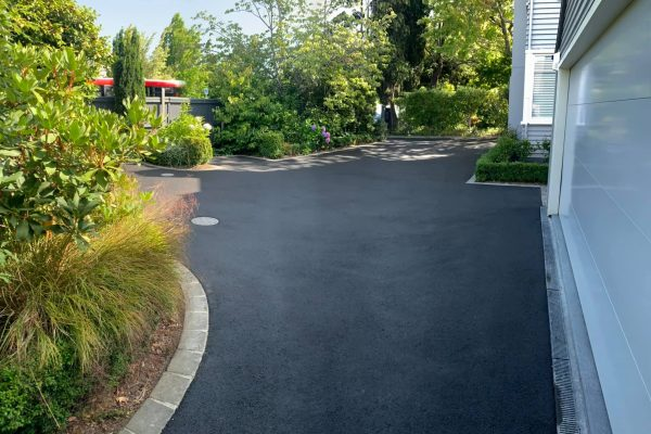 sns_contracting_christchurch_concrete_driveways16