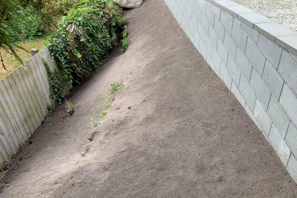 sns_contracting_christchurch_concrete_driveways2