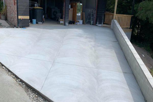 sns_contracting_christchurch_concrete_driveways4