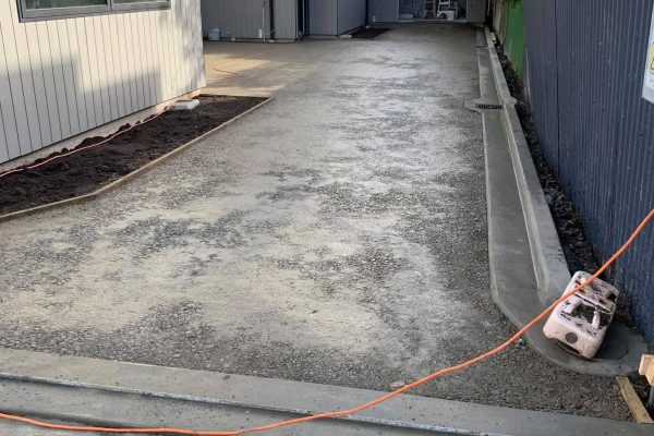 sns_contracting_christchurch_concrete_driveways7