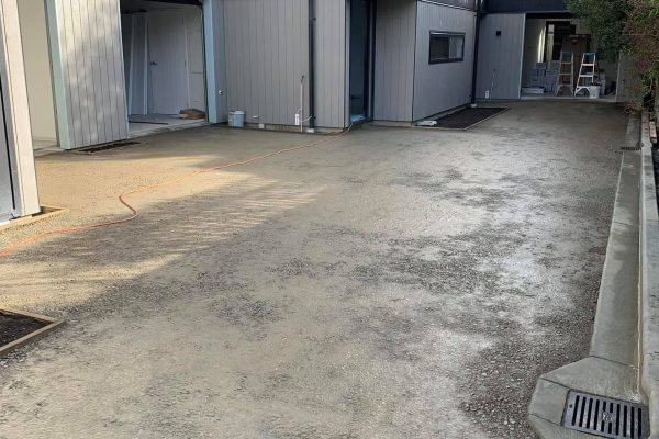 sns_contracting_christchurch_concrete_driveways8