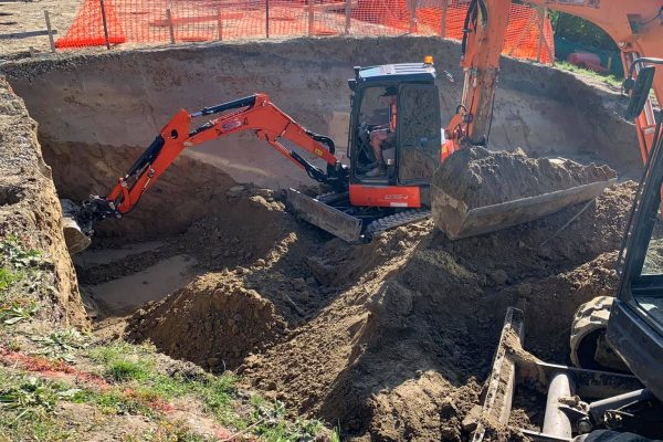 sns_contracting_christchurch_drainage0