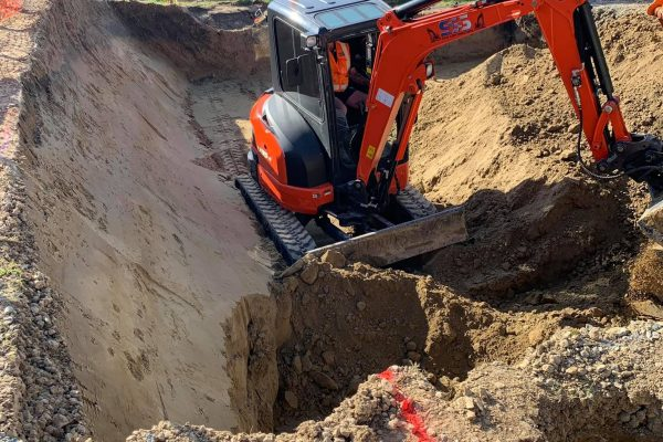 sns_contracting_christchurch_drainage1